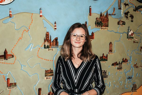 Christina Eichmann BdV NRW_