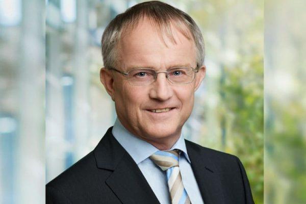 Rüdiger Scholz MdL