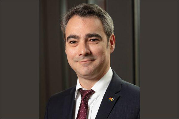 Stephan Rauhut_ BdV NRW n